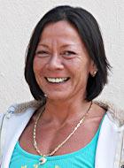 Inge Bunke